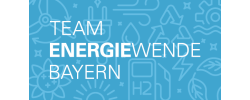 Team Energiewende Links
